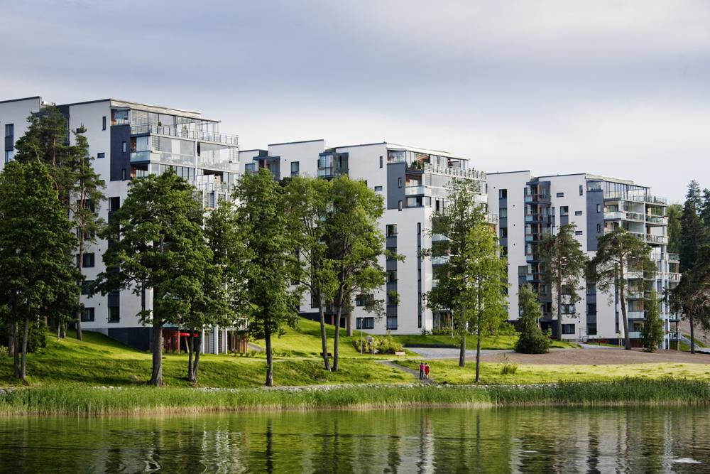 As Oy:t Lappeenrannan Saimaanhelmi, Saimaansäde ja Saimaanvälke