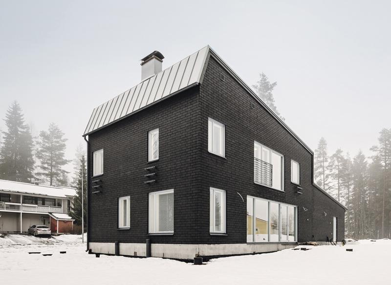 Talo Heinonen